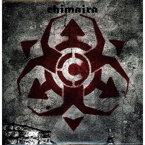 Alliance Chimaira - Infection