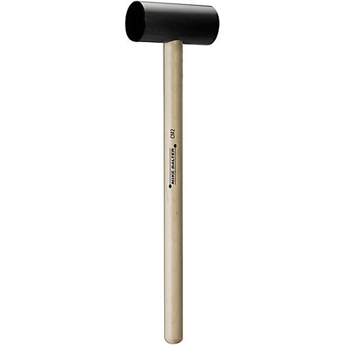 Mike Balter Chime Mallets