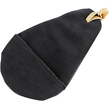 Meisel Chin Amigo Chinrest Cover