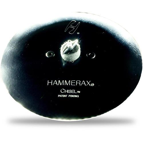 Hammerax Chisel