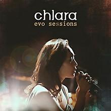 Chlara - Chlara - Evo Sessions