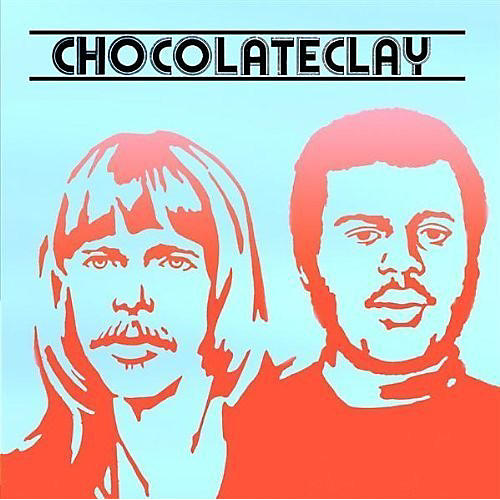 Alliance Chocolateclay - Chocolateclay