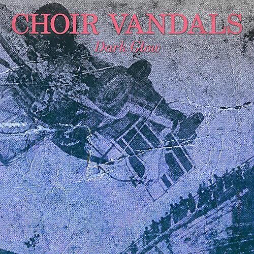 Alliance Choir Vandals - Dark Glow