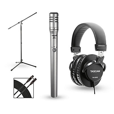 Shure Choose Your Microphone Bundle