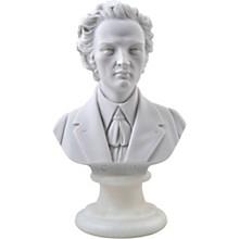 AIM Chopin Bust