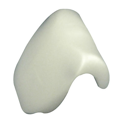 Comfort Zone Chops Lip Saver and Artificial Embouchure