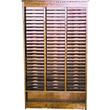 Choral Folio Cabinets Single 75