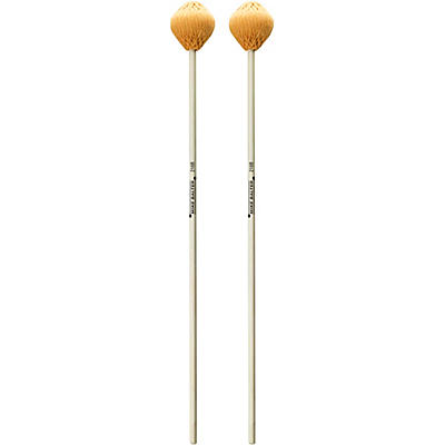 Balter Mallets Chorale Series Birch Handle Marimba Mallets