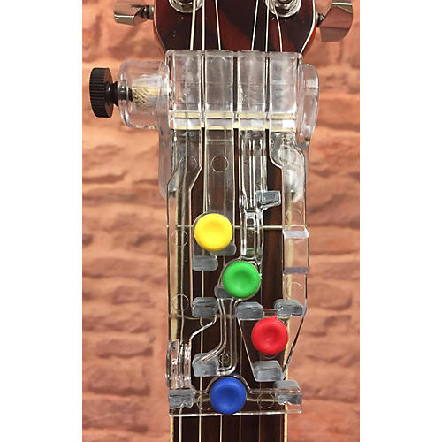 Hal Leonard ChordBuddy - Device Only