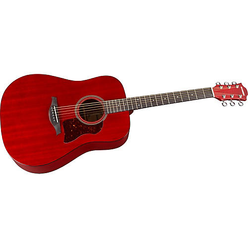Woods Acoustic Guitar Price