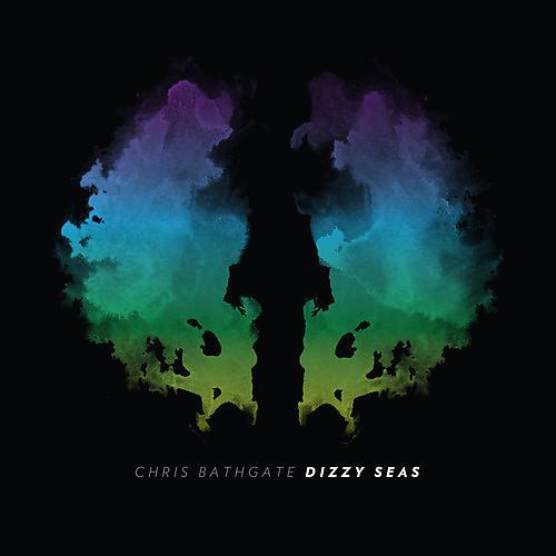 Alliance Chris Bathgate - Dizzy Seas