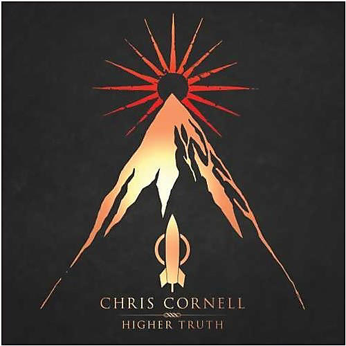 Alliance Chris Cornell - Higher Truth