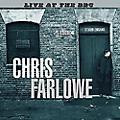 Alliance Chris Farlowe - Live At The BBC thumbnail
