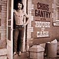 Alliance Chris Gantry - At The House Of Cash thumbnail