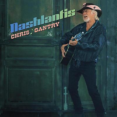 Chris Gantry - Nashlantis