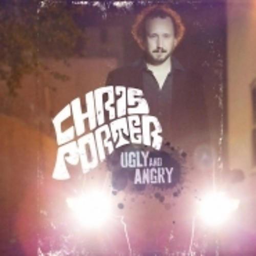 Alliance Chris Porter - Ugly & Angry