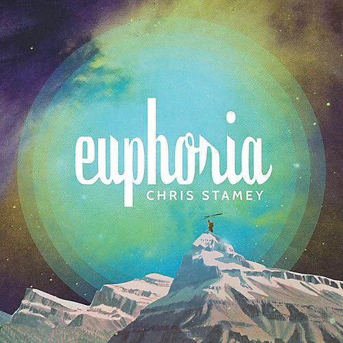 Alliance Chris Stamey - Euphoria