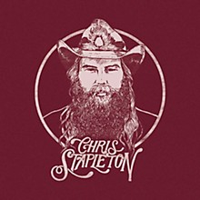 Chris Stapleton - From A Room: Vol. 2 LP