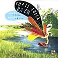 Alliance Chris Thile - Bach: Sonatas No 1 in G minor / Partita No 1 in B thumbnail