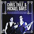 Alliance Chris Thile - Split thumbnail