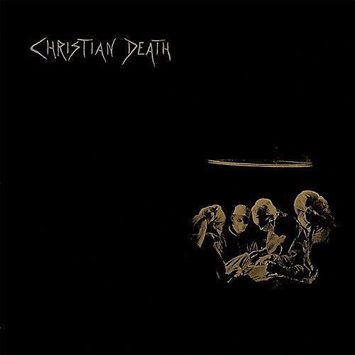 Alliance Christian Death - Atrocities