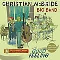 Alliance Christian McBride - Good Feeling thumbnail