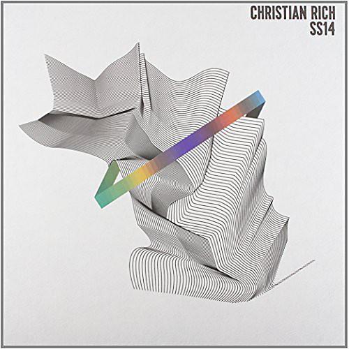 Alliance Christian Rich - SS14