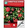 Hal Leonard Christmas Songs - Super Easy Songbook