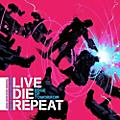 Alliance Christophe Beck - Edge Of Tomorrow (or Live, Die, Repeat) (Original Soundtrack) thumbnail