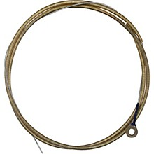ChromAharP Strings Wound Low G
