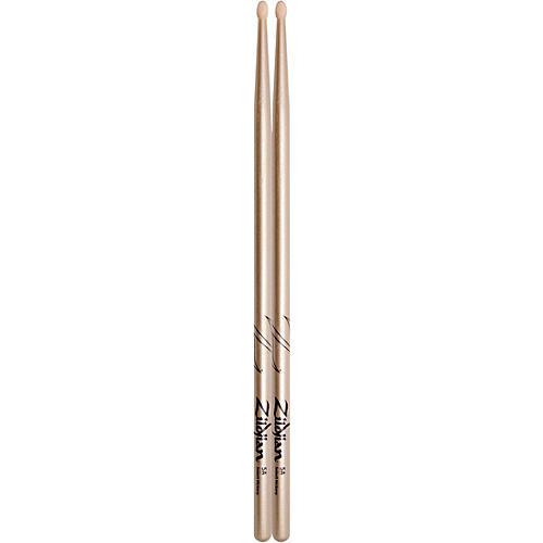 Zildjian Chroma Gold Drum Sticks