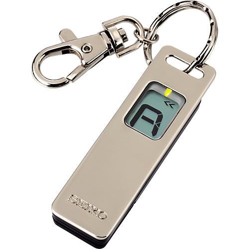 Seiko Chromatic Tuner Keychain