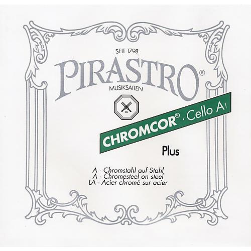 Pirastro Chromcor Plus Cello Strings
