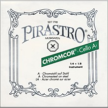 Open Box Pirastro Chromcor Series Cello A String