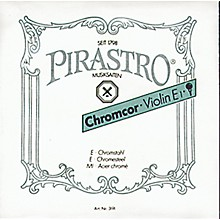 Chromcor Series Violin D String 1/16-1/32