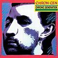 Alliance Chron Gen - Chronic Generation thumbnail