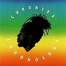 Chronix - Chronology