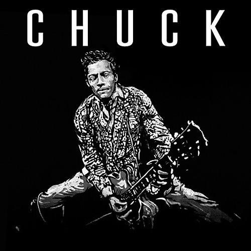 Alliance Chuck Berry - Chuck