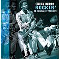 Alliance Chuck Berry - Rockin thumbnail
