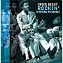 Alliance Chuck Berry - Rockin