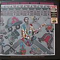 Alliance Chuck Berry - The London Chuck Berry Sessions thumbnail
