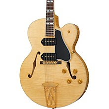 Gibson Custom Chuck Berry 1955 ES-350T Hollowbody Electric Guitar
