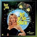 Alliance Chuck Cirino - Not of This Earth (Original Soundtrack) thumbnail