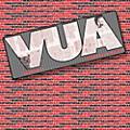 Alliance Chuck Mosley & Vua - Demos For Sale thumbnail