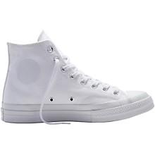 Converse Chuck Taylor All Star 70 Hi Top Optical White