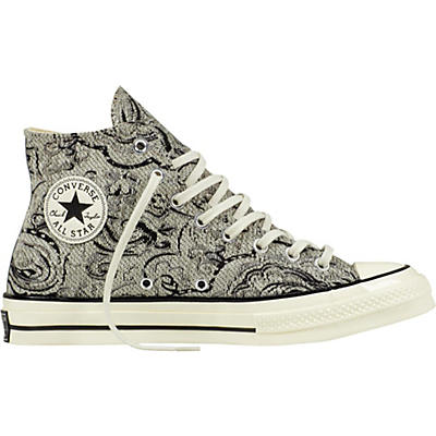 Converse Chuck Taylor All Star 70's Hi Top Light Surplus Buff/Egret (Men's) Regular