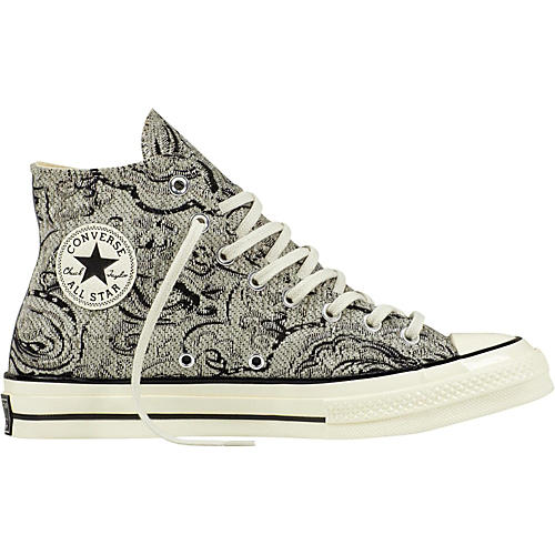 Converse Chuck Taylor All Star 70's Hi Top Light Surplus Buff/Egret (Men's) Regular 3