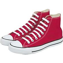 Converse Chuck Taylor All Star Core Hi-Top Red