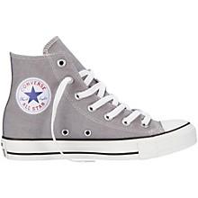 Converse Chuck Taylor All Star Hi-Top Seasonal Color-Dolphin