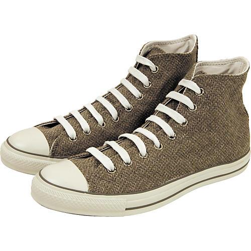 Converse Chuck Taylor All Star Menswear Hi Top